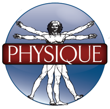 Physique Physio